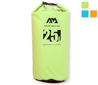 Túi khô Aqua Marina Super Easy 25L B0302836 - 8967