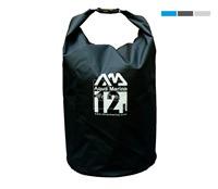 Túi khô Aqua Marina Super Easy Dry Bag 12L B0302121 - 5540