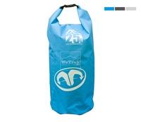 Túi khô Aqua Marina Super Easy Dry Bag 25L B0302120 - 5539