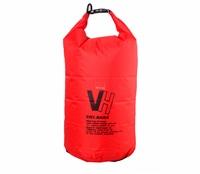 Túi khô chống nước GearProof VH Drybag L Red - 5650