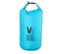 Túi khô chống nước GearProof VH Drybag L Turquoise - 5668
