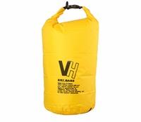 Túi khô chống nước GearProof VH Drybag L Yellow - 5662
