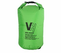 Túi khô chống nước GearProof VH Drybag M Green - 5655