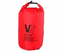 Túi khô chống nước GearProof VH Drybag M Red - 5648