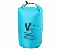 Túi khô chống nước GearProof VH Drybag M Turquoise - 5667