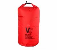 Túi khô chống nước GearProof VH Drybag XL Red - 5651