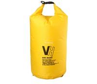 Túi khô chống nước GearProof VH Drybag XL Yellow - 5663