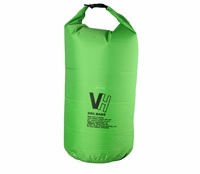 Túi khô chống nước GearProof VH Drybag XXL Green - 5658