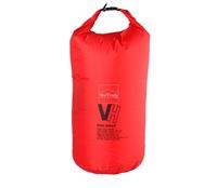 Túi khô chống nước GearProof VH Drybag XXL Red - 5652