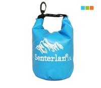 Túi khô chống nước Senterlan 1.5L - 5556