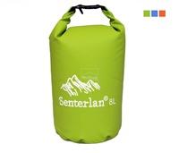 Túi khô chống nước Senterlan 8L - 5557
