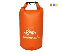Túi khô chống nước có quai đeo Senterlan 10L - 5558