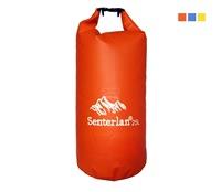 Túi khô chống nước có quai đeo Senterlan 25L - 5561