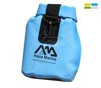 Túi khô mini Aqua Marina Mini Dry Bag B0301974 - 5541