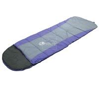 Túi ngủ Coleman 20890A - Travelite