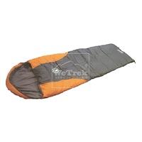 Túi ngủ Coleman 20900A - Horizon