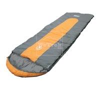 Túi ngủ Coleman 20910A - Hemisphere
