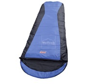 Túi ngủ Coleman C25 Sleeping Bag Backpacking 2000015228 - 7403