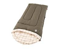 Túi ngủ Coleman Calgary 2000004450