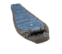 Túi ngủ Coleman Crescent 2000000103
