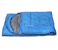 Túi ngủ Comfort BlueSky - 4894