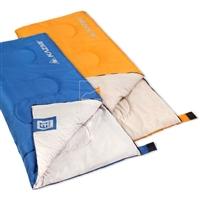 Túi ngủ Kazmi Extreme I Sleeping Bag K7T3M001BL - 8152 Xanh