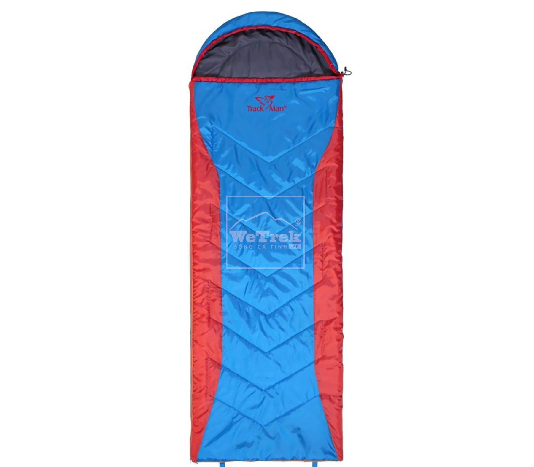 Túi ngủ Track Man Sleeping Bag TM3211 100g - 7900