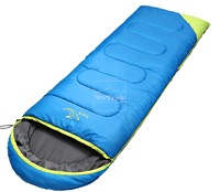 Túi ngủ Track Man Sleeping Bag TM3211 300g - 7945