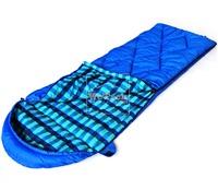 Túi ngủ du lịch mùa đông Track Man TM3206 - 7984