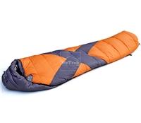 Túi ngủ mùa đông Track Man TM3301 200g – 8058
