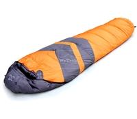 Túi ngủ mùa đông Track Man TM3303 100g – 8072