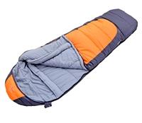 Túi ngủ mùa đông Track Man TM3405 250g – 8067