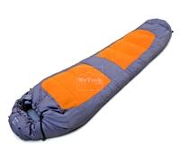 Túi ngủ mùa đông TrackMan TM3304 100g – 8071