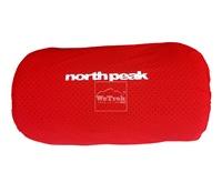 Túi ngủ nỉ Northpeak Sleeping Bag - 7855