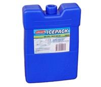 Túi nhựa làm lạnh 750ml Coleman - 1237168