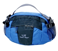 Túi xách tay Track Man TM8303 - 7955 Xanh dương