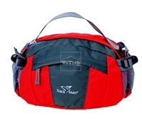 Túi xách tay Track Man TM8303 - 7956 Đỏ