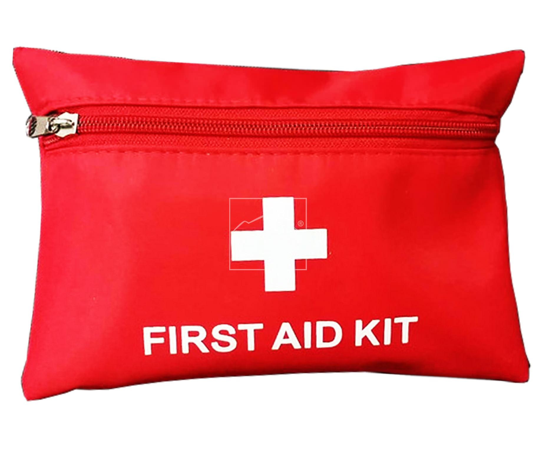 Túi y tế First Aid Kit Mini - 7879
