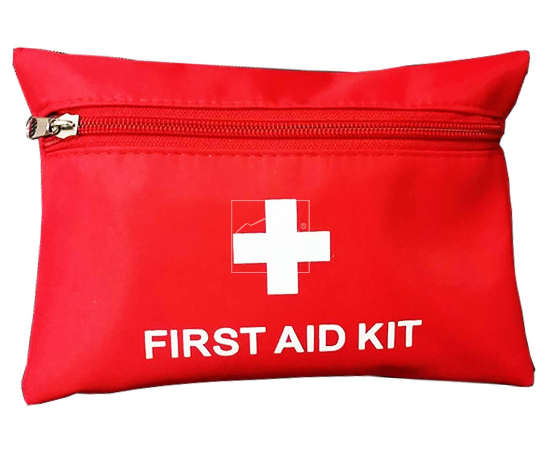 Túi y tế First Aid Kit Mini - 7879