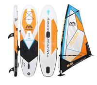 Ván chèo đứng Aqua Marina Blade BT-S500 - 7623