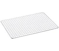Vỉ nướng cỡ nhỏ Coleman Cooking Grid S 170-9222 - 7449