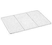 Vỉ nướng cỡ vừa Coleman Cooking Grid M 170-9223 - 7450