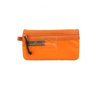 Ví tiền Weather Guide Mini Wallet CA-0101 - 8309