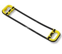 Vỏ chống nước Powertraveller Aqua Strap AQS001 - 5523