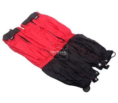 Xà cạp L Ryder Spats Leg Large Q3002 - 6816