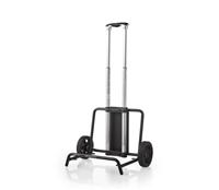 Xe kéo Goal Zero Yeti Lithium Roll Cart 91023 - 8205