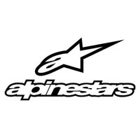 THƯƠNG HIỆU ALPINESTARS