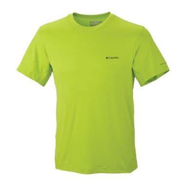 Áo phông nam CLB  Total Zero