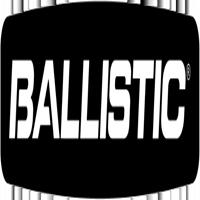 THƯƠNG HIỆU BALLISTIC