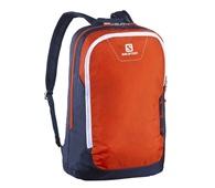 Balo Salomon Cruz Pack - L35983100